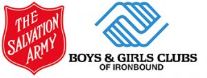 Salvation Army Boys and Girls Club