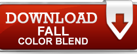 Download-fall-blend