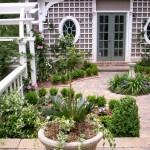 Charleston Garden Splendor