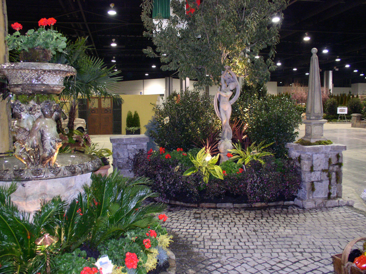 Unique-Environmental-Landscapes-Southeastern-Show