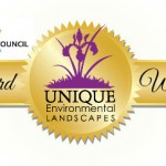 Unique Environmental Wins Prestigious GA Urban Ag Council Awards